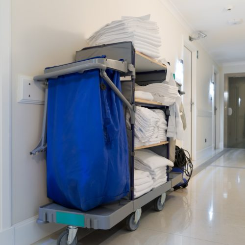 house keeping service white plains new york
