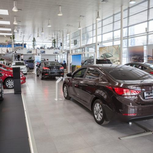 car dealership cleaning company white plains NY