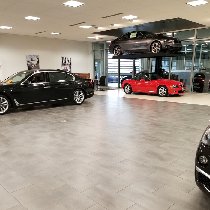 auto dealership cleaning white plains new york