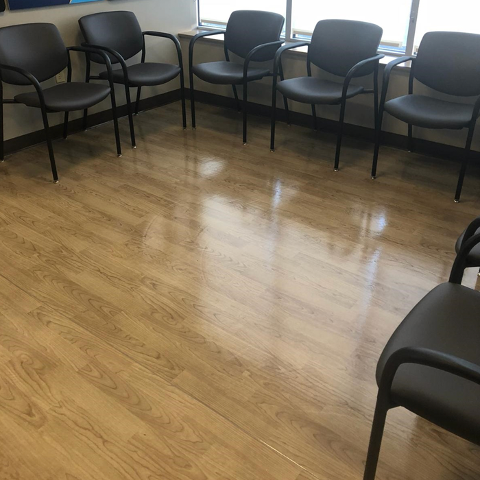 professional office cleaning new rochelle New York