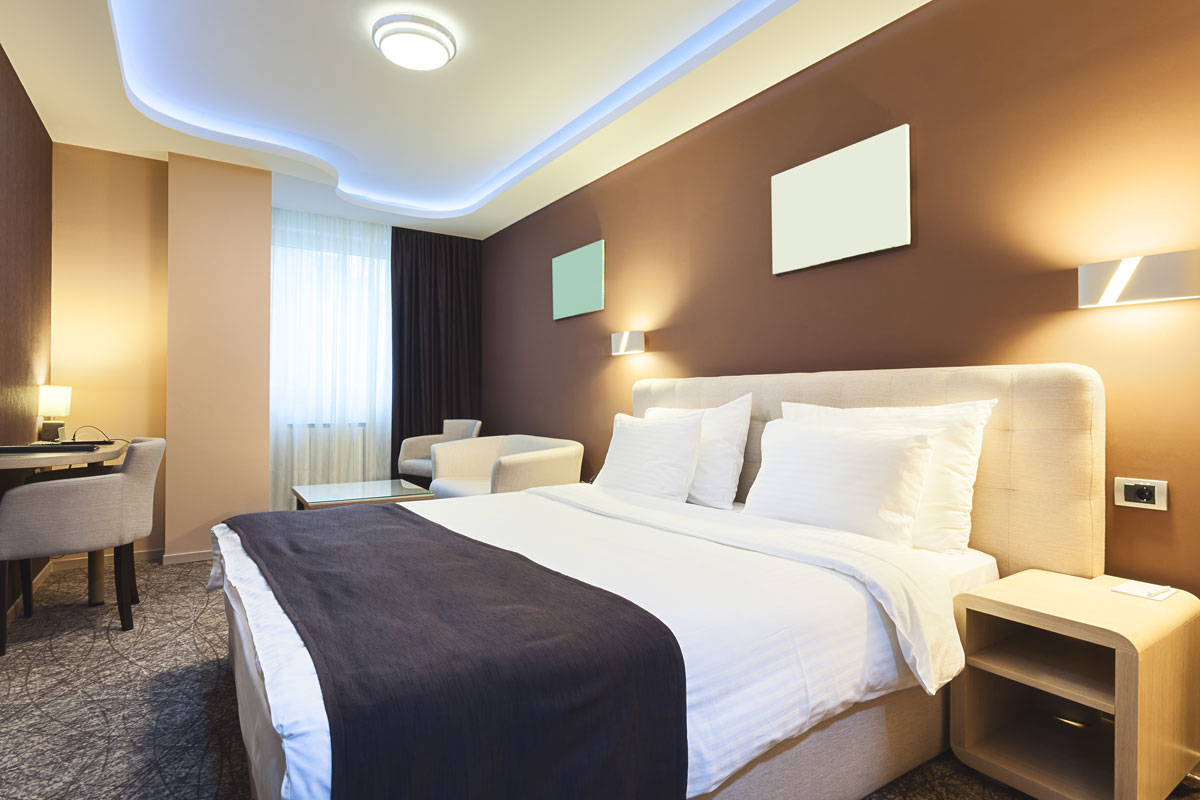 housekeeping cleaning services in White Plains NY