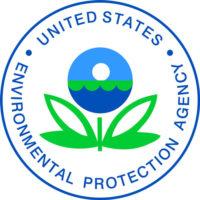EPA_web