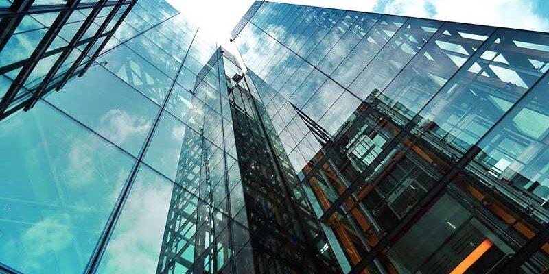 Corporate-Building_web