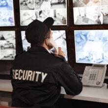 security_main