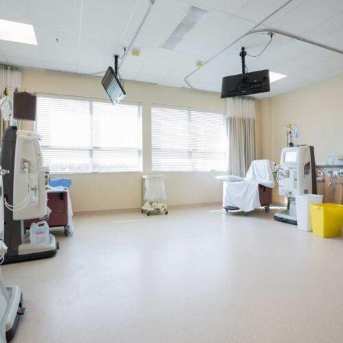 health-care-facility